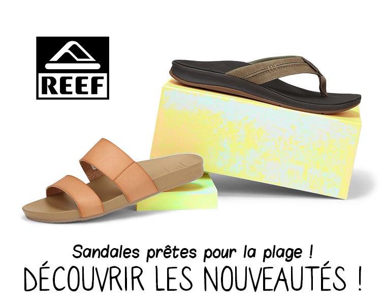 Reef - Sandales
