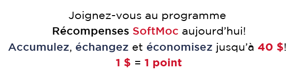 softmoc-rewards-promo