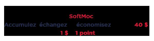 softmoc-rewards-promo