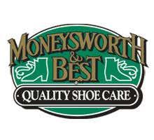 moneysworth & best