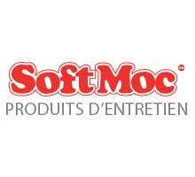 softmoc shoe care